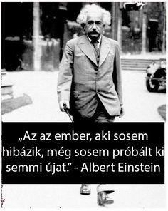 Basic Physics, Wise Quotes, Albert Einstein, Jokes, Teaching, Philosophy, Humor, Motivation, Sayings