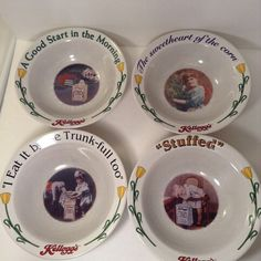 Collectible bowls http://stores.ebay.com/tovascollectibles