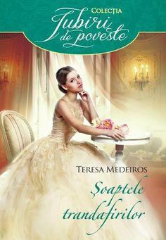 Disney Characters, Fictional Characters, Ebooks, Victoria, Disney Princess, Mai, Writers, Libros, Authors