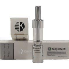 KangerTech Protank 3 | Breazy.com
