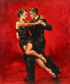 Nadire Atas on Jack Vettriano Art Jack Vettriano, Katharina Witt, Art Triste, Art Expo, Arte Latina, Image Swag, Tango Art, Poesia Visual, Tango Dancers
