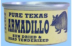 Weird canned foods from around the world - Telegraph