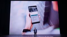Samsung Pass replaces usernames and passwords with the Galaxy Note 7 iris scanner By Carmen Triola2016-08-02 18:45:56 UTC  Six major banks have partnered with Samsung to improve banking security measures with the Galaxy Note 7 Samsung Senior Vice President Justin Denison announced at Samsung Unpacked on Tuesday. Even cooler it involves eye scanners.  After growing concerns that fingerprint scanners may not be so secure after having been hacked with a printer the Note 7s iris scanner feature…