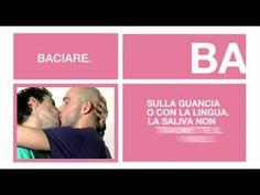"""Il video del Cassero contro la discriminazione delle persone sieropositive realizzato in occasione della campagna """"Combatti HIV, non le persone con HIV""""; 1 dicembre 2012 Giornata mondiale per la lotta contro l'HIV/AIDS"""