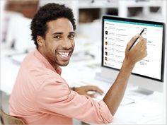Como aumentar a taxa de conversão do seu site: http://blog.crmzen.com.br/post/94452659901/como-aumentar-a-taxa-de-conversao-do-seu-site