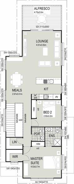 Nevis House Design   Indigo Homes   Pinterest   House