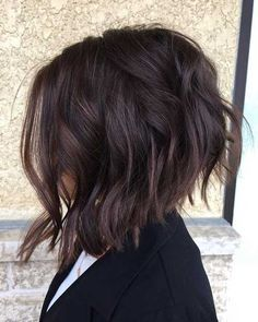 Really Popular 15 Inverted Bob Hairstyles | http://www.short-haircut.com/really-popular-15-inverted-bob-hairstyles.html