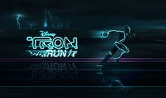 TRON RUN/r Download! Free Download Action Racing and Cyberpunk Video Game! http://www.videogamesnest.com/2016/02/tron-runr-download.html #TRONRUNr #games #videogames #gaming #pcgaming #pcgames #racing #cyberpunk #action