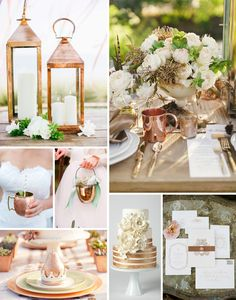Savannah Wedding Planning and Bridal Boutique: Ivory and Beau: April 2015