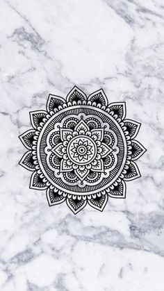 Simple Mandala Art Pattern And Designs – Coloring Mandalas Mandala Art, Mandala Drawing, Marble Wallpaper Phone, Iphone Wallpaper, Ipad Mini Wallpaper, Wallpaper Wallpapers, Mandala Simple, Spring Wallpaper, Mandala Coloring Pages