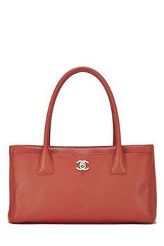 Ye Store Watercolor Camel Lady PU Leather Handbag Tote Bag Shoulder Bag Shopping Bag