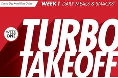 Nutrisystem Turbo Takeoff Kit Instructions – Boxed Turbo Meal Kit - The Turbo Takeoff is entirely unique from the rest of your Nutrisystem program. Bread Recipe Video, Weight Loss Routine, Steps To Success, Grapefruit Diet, Low Carbohydrate Diet, Start Losing Weight, Snack Recipes, Snacks, Daily Meals