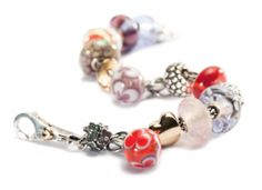 Trollbeads Valentine Love Released