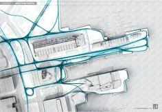 Wharf_diagrams_pedestrian_paths