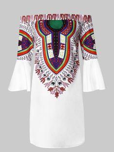 ZOTTOM❤❤Loose Leaf Manches Courtes Mode f/éminine T-Shirt imprim/é d/écontract/é O-Neck Top