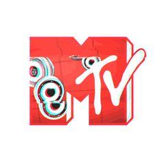MTV Short Bumper