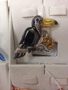 Gemstone Rings, Gemstones, Personalized Items, Jewelry, Fashion, Jewellery Making, Jewlery, Gems, Moda