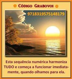 14470417_10202086859250455_2107410957368702614_n.jpg (524×576)