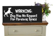 Signage in Decor & Housewares - Etsy Home & Living - Page 31