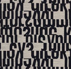 http://maharam.com/products/letters-by-gunnar-aagaard-andersen-1955/colors/008-taupe