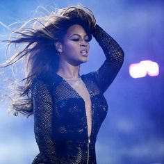 3707643b7999 On The Run Tour: Paris 13.09.2014 Beyonce Knowles Carter, Beyonce And Jay