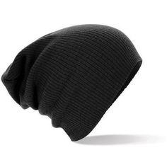 d83b8c97ecd Winter Beanie Hats - Unisex Warm Soft Beanie Skull Knit Caps