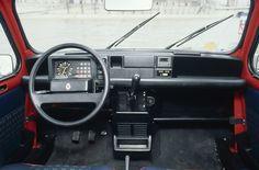 Renault 4. Same here. :)  #TontonsRider www.tontonsrider.be www.facebook.com/TontonsRiderTeam