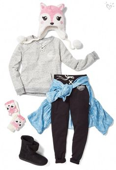 The most current dancewear and good leotards, swing transfer, valve and ballet sneakers, hip-hop apparel, lyricaldresses. Girls Fashion Clothes, Tween Fashion, Little Girl Fashion, Look Fashion, Fashion Outfits, Fashion Wear, Dresses For Tweens, Outfits For Teens, New Outfits