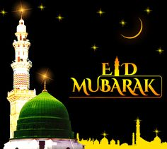 May the divine blessings of Allah bring you hope, faith, and joy on Eid-Ul-Adha and forever. Happy Eid Al-Adha 2018 from Eid Mubarak Logo, Eid Mubarak Hd Images, Eid Mubarak Wishes, Eid Mubarak Greetings, Happy Eid Mubarak, Adha Mubarak, Eid Wallpaper, Eid Mubarak Wallpaper, Eid Mubarak Animation