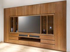 Sawed wood storage ストレージ | Aria & Aura