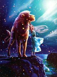 Leo Horoscope pic