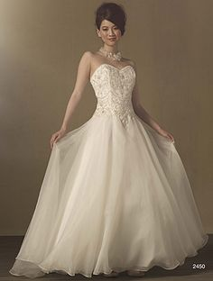 44 Best Alfred Angelo Wedding Gowns Images Wedding Gowns