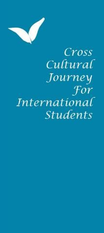 Cross-Cultural Counseling in the 21st Century Term Paper