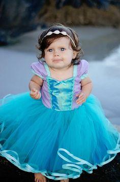 8e2b97515 ARIEL dress Ariel costume princess dress mermaid dress Ariel Costumes, Princess  Costumes, Ariel Dress
