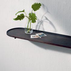 Wall Tray by Menu