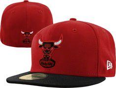 official photos 0a444 9975d Buy Chicago Bulls Hats, Shirts   Sweatshrts   Chicago Bulls Apparel
