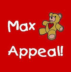 Max Appeal! is a charity that supports those affected by Di George syndrome, Velo-Cardio-Facial syndrome and 22q11.2 deletion. The effects of these conditions on children are wide-ranging and can include complex heart defects, seizures, a poor immune system, and speech, language and learning difficulties. Our grant funded six parent/professional focus groups that were organised to review a best practice document about the treatment and management of these conditions.   www.maxappeal.org.uk
