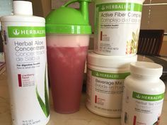 42 Healty Life Healty Body Ideas Herbalife Shake Recipes Herbalife Diet Herbalife Recipes
