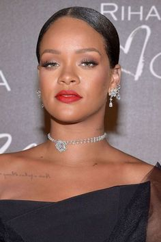 Cannes 2017 Beauty: Celebrity Hairstyles & Makeup | Glamour UK