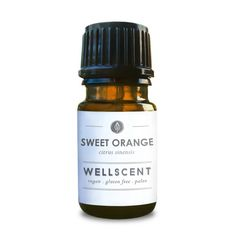 Well Body and Skin Care Archives - Well Scent