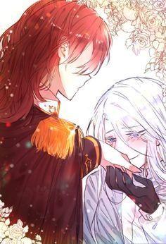 Chica Anime Manga, Kawaii Anime, Anime Guys, Anime Art, Ichimatsu, Tsundere, Manhwa Manga, Fanart, Boy Art