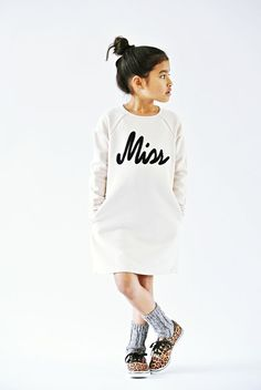 For when my baby isn't a baby anymore.