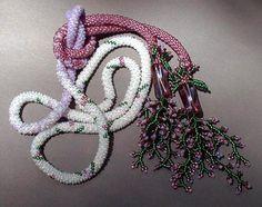 crochet seed ropes patterns - Szukaj w Google