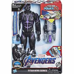 Ages 4 and up Superheroes & Villains Toys Marvel Dc Comics, Marvel Avengers, Black Avengers, Black Panther Marvel, Black Panther Images, Black Panthers, Age Of Ultron, Hulk, Frases