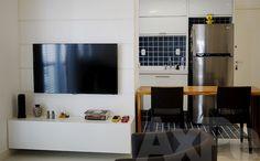 Imóvel para Morar, Apartamento, Aluguel, Bela Vista, São Paulo - SP   AXPE Imóveis Especiais