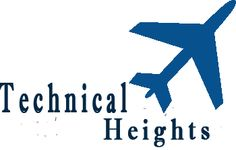 Technicalheights offers various best tips for commodity trading, stock market prices in india, india stock tips, technical analysis for best intraday trading system, online day trading strategies, nifty and stock options in futures, share bazaar trading tips and what is mcx and ncdex.