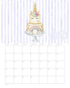 All The Months, Months In A Year, Free Calendar, 2021 Calendar, Very Merry Christmas, Christmas And New Year, Party Banners, Gorgeous Cakes, Planner