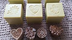 saf - Mon Made in Home Natural Cleaning Products, Home Made Soap, Homemade, Cure, Blog, Mousse, Bye Bye, Diy Soaps, Minimum
