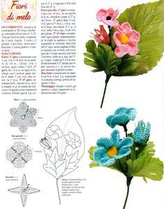 Melo - crochet - Picasa Web Album https://picasaweb.google.com/101576897644327650044/LnEByF#5567654021346118866
