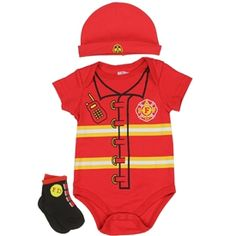 0af4508ed 38 Best Baby Clothes and Children s Clothes images